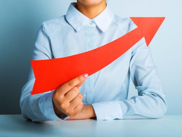11月拟增持公告数量创年内第二高 这些公司还多次宣布(附股)