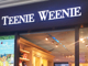 ____teenie_weenie____________.thumb_hs