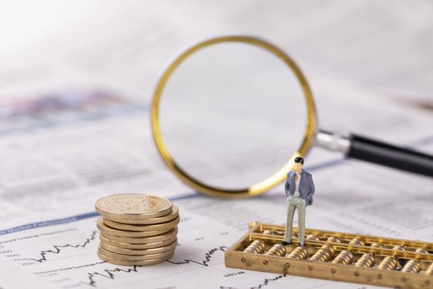 点买配资,市场调整,配资10倍杠杆撑不住了?监管层也频频要求券商防范风险!