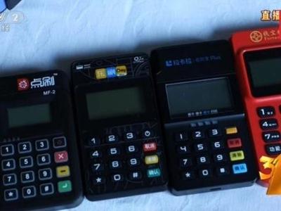 F7c44a94-5c83-43e4-907d-09299d9a61ba.thumb_mb