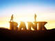 ___bank.thumb_hs