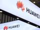 Huawei____.thumb_hs