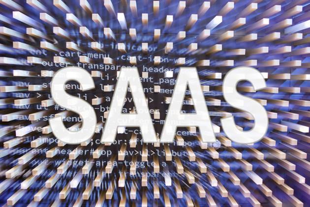 ____500525291_banner_saas______.thumb_head
